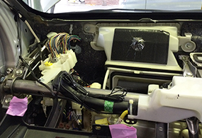 エアコン修理画像2